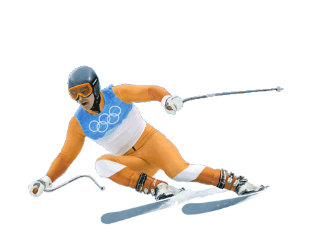 skier6