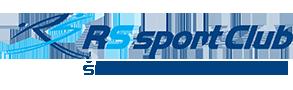 RSsportclub